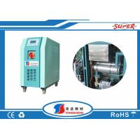 Quality Oil Heating Microcomputer Temperature Controller Industrial 160 Degree Max for sale