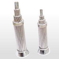 Buy cheap AAAC All Aluminium Alloy Conductors For American Sizes from Wholesalers