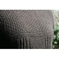 Buy cheap crocheted sweater from Wholesalers