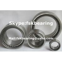 Quality Large Size NA6918 NA4872 NA4919 NA6919 Needle Roller Bearings With Inner Ring wholesale
