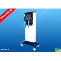 Buy cheap Women Vertical RF thermage Skin Beauty Machine , Cool Skin Anti-Aging System from Wholesalers