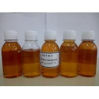 Buy cheap apple juice concentrate in bulk from wholesalers