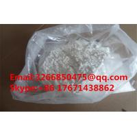 Buy cheap Testosterone Raw Hormone Powders Mestanolone CAS 521-11-9 For Male Hypogonadism Treatment from wholesalers