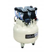 Buy cheap Oil-free air compressor series for 4 dental chair use from wholesalers