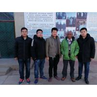 ANPING MOLONGGANG SPOT WELDING EQUIPMENT COMPANY LIMITED