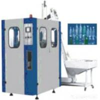Automatic Bottle Blow Molding Machine Sd-hy-a4
