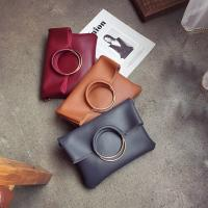 Buy cheap 2018 Best Quality PU Leather Handbag Wholesale, Custom Lady PU Handbag, Women Handbag Tote Bag, 2 in 1 Women Handbags from Wholesalers