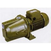 China Used Water Electric Hydro Self Priming Jet Pump For Car Wash 1hp Water Pump on sale