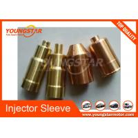 Quality Auto Engine Parts Nozzle Seat Injector For Hino EH700 H06CT 11176-1022 111761022 11176 1022 wholesale
