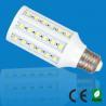 Buy cheap 85V - 265V AC 20 Watt LED Corn Lamps SMD 2835 With 360° Beam Angle from Wholesalers