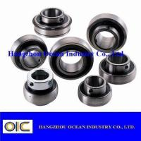 Buy cheap Auto Bearing Use For Ford Buick , Volvo , Audi , Peugeot from Wholesalers
