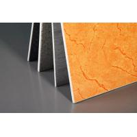 Hardy Cement Fiberboard Panels , Waterproof Fibre Cement Board And Batten