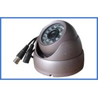 """Buy cheap AHD 960P Vandalproof Dome Camera 1/3"""" 1.3 Megapixel CMOS 1500TV Lines IR Low Illumination from Wholesalers"""