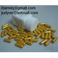 Buy cheap best male sexual enhancement ViQ herbal supplement - manviq@ gmail.com from Wholesalers