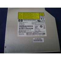 Buy cheap Optical Disc Drive BC-5501H-H2 Blu-Ray Combo BD-ROM DVD Drive from Wholesalers