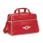 Buy cheap Vintage Weekender Bag from Wholesalers
