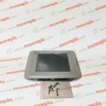 Buy cheap 07KT97 WT97 Advant Controller 31 Basic Unit  GJR5253000R0100 from Wholesalers