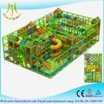 Buy cheap children indoor playground from Wholesalers