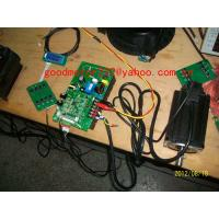 China brushless motor and controller on sale