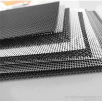 Buy cheap Powder Coating Security Stainless Steel Window Screen 14*14 Size Anti Mosquito from Wholesalers