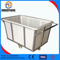 Buy cheap tank from wholesalers