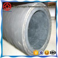 STEEL WIRE BRAIDED HOSE FLEXIBLE AGRICULTURE INDUSTRIAL MINING  BIG DIAMETER