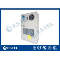 Buy cheap Outdoor Cabinet Air Conditioner Low Energy Consumption 60HZ AC220V 1500W from Wholesalers