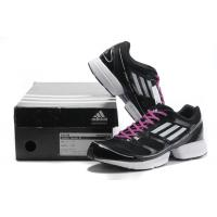 Buy cheap adidas shoes adidas  Sneakers at www.shopmyshoes.com from Wholesalers