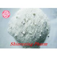 Buy cheap Chlorobenzophenone 2,4'- DCBP CAS 85 29 0 Visible Light Photoinitiator Assay 99% from Wholesalers