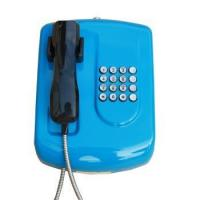 Quality Auto Dial Phone wholesale