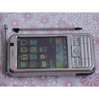 Buy cheap Cell Phone With Analog Tv/dual Sim Standby/bluetooth/fm/v310 from Wholesalers