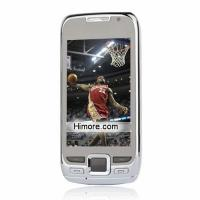 Buy cheap F09 Dual Card Dual Cell Phone from Wholesalers