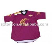 Buy cheap Recommend Product race shirt from wholesalers