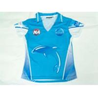 Buy cheap Recommend Product t-shirt from wholesalers