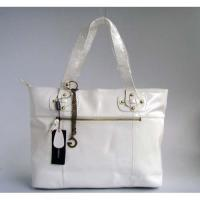 Buy cheap Www.ebaytopshop.com wholesale high replica purse from Wholesalers