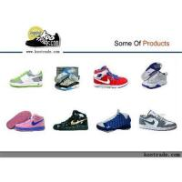 Buy cheap Nike Jordan,Nike Max,Nike Dunk,Nike Shoes,Nike Shox,kootrade.com from Wholesalers