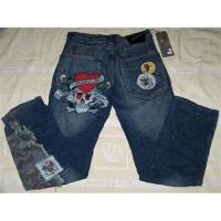 Buy cheap Www.replica-made.com sell high quality brand jean,more order,more discount from Wholesalers
