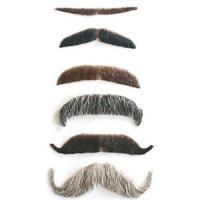Buy cheap Moustache and beard from Wholesalers