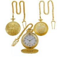 Quality Pocket watches wholesale