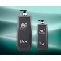 Buy cheap NEW FORCE SPA from Wholesalers