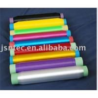 Quality Polyester monofilament wholesale