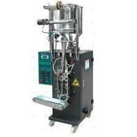 Buy cheap Dxdl-60 Liquid Packaging Machinery from Wholesalers