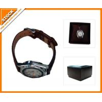 Quality Stock Crafts & Gifts G100808 Quartz watch wholesale