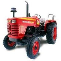 Buy cheap tractor from Wholesalers