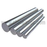 Tube and Rod Piston rod for pneumatic cylinder