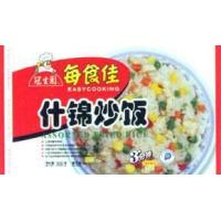 Buy cheap Frozen Food from Wholesalers