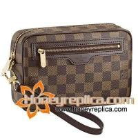 Buy cheap Designer Replica Handbags Wholesale,Replica Bags from Wholesalers