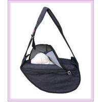 Buy cheap Sports & Entertainment Petsling Petsling( Model NumberFD/Indiblue  ) from wholesalers