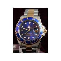 Quality Wholesale Brand Watch China Supplier wholesale