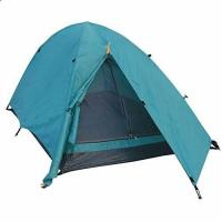Buy cheap 2 Person, 4-6 Person Camping Tent, from Wholesalers